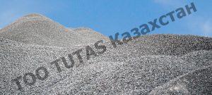 ТОО TUTAS Казахстан, производство: минеральный порошок, пыль инертная, баритовый утяжелитель - Tutas.kz