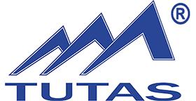 ТОО TUTAS: Компания по переработке минерального сырья