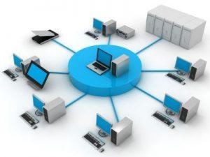Система мониторинга и удаленного доступа к Tabysker